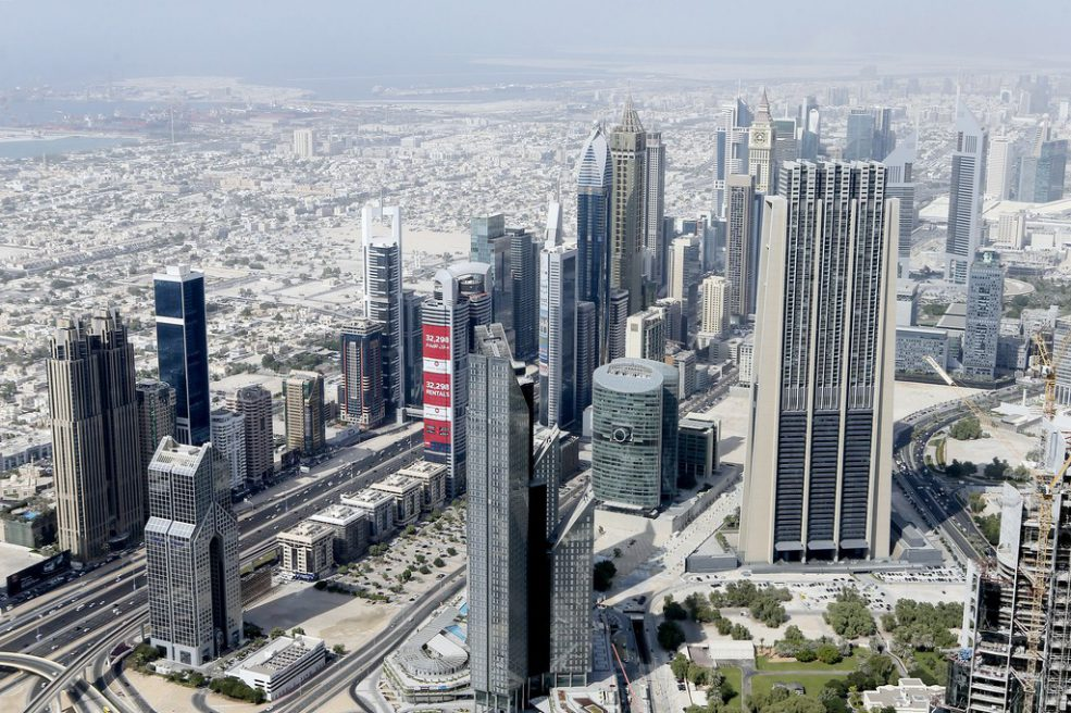 Dubai speeds up collection of arrears from tenants - Coming Soon in UAE, comingsoon.ae