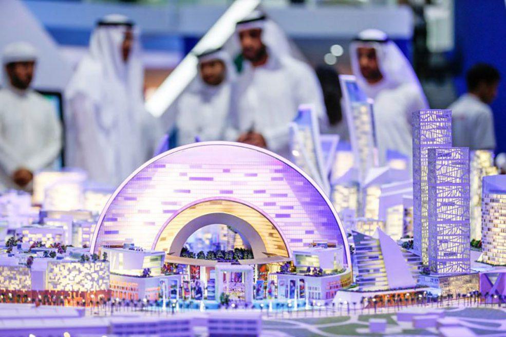 Cityscape Global 2016 - Coming Soon in UAE, comingsoon.ae