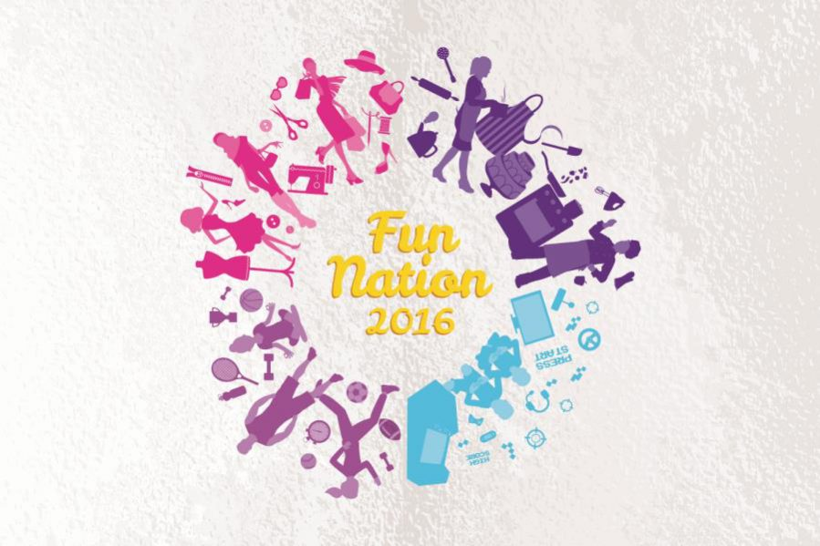 Fun Nation in Abu Dhabi - Coming Soon in UAE, comingsoon.ae