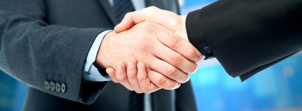 The Art of Negotiation in Dubai - Coming Soon in UAE, comingsoon.ae