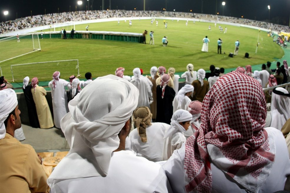 Dubai 92 Football Tournament - Coming Soon in UAE, comingsoon.ae