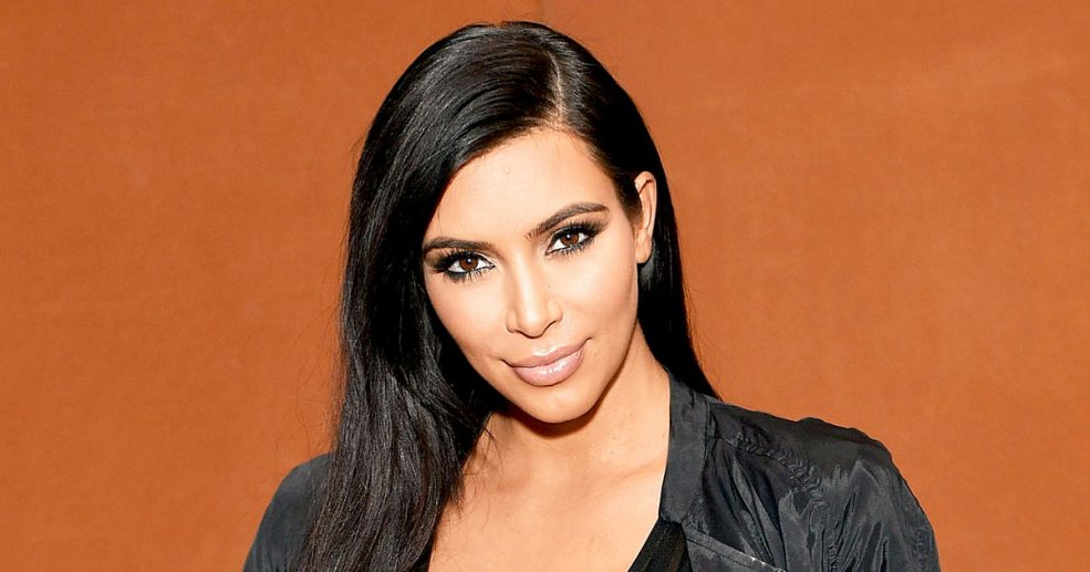 Kim Kardashian returning to Dubai in October - Coming Soon in UAE, comingsoon.ae