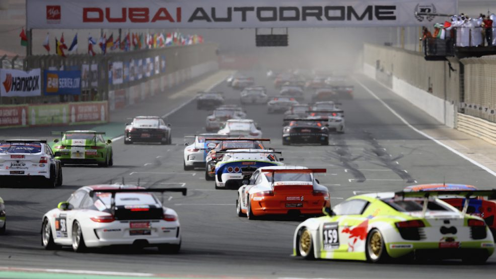 Emirates Motorsport Expo in Dubai - Coming Soon in UAE, comingsoon.ae