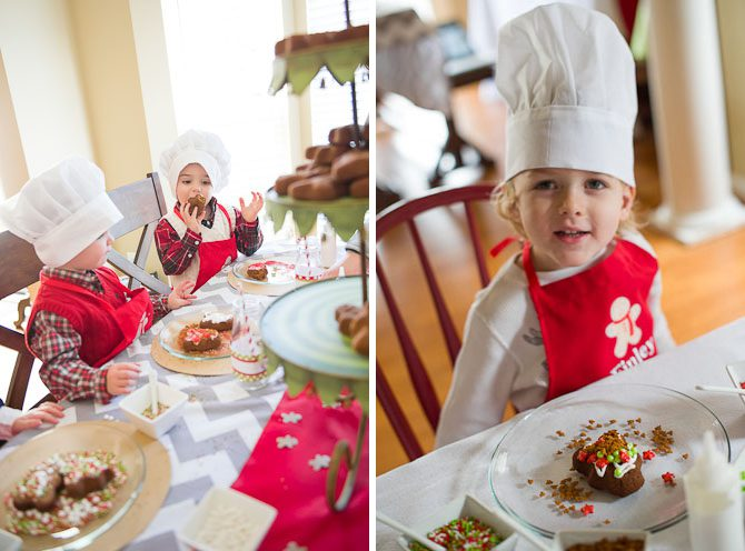 Kids' Cooking Class & Lunch in Dubai - Coming Soon in UAE, comingsoon.ae