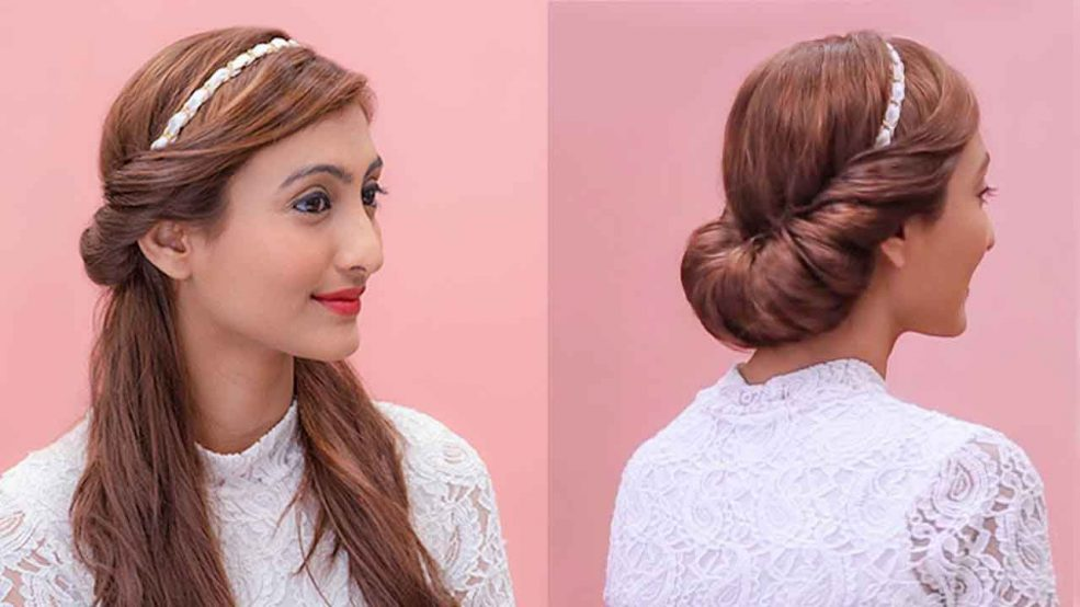 Free Workshop: Make a Leather Hairband - Coming Soon in UAE, comingsoon.ae