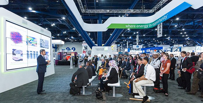 SPE Annual Technical Conference & Exhibition in Dubai - Coming Soon in UAE, comingsoon.ae