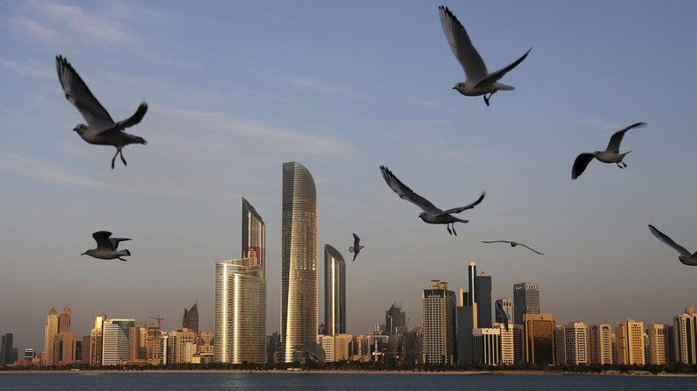 Abu Dhabi to have affordable housing for low income earners - Coming Soon in UAE, comingsoon.ae