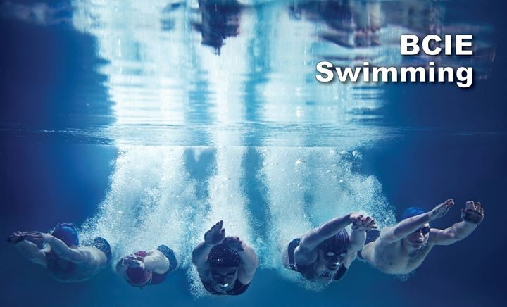 Free Adult Swim Training session in Dubai - Coming Soon in UAE, comingsoon.ae