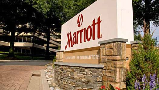 "Marriott Will Become the ""Number One Hospitality Operator for Expo 2020″ - comingsoon.ae"