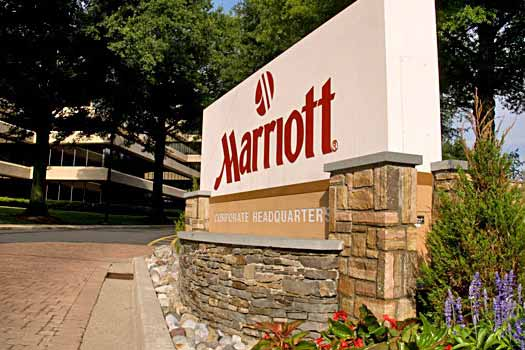 """Marriott Will Become the """"Number One Hospitality Operator for Expo 2020″ - Coming Soon in UAE, comingsoon.ae"""