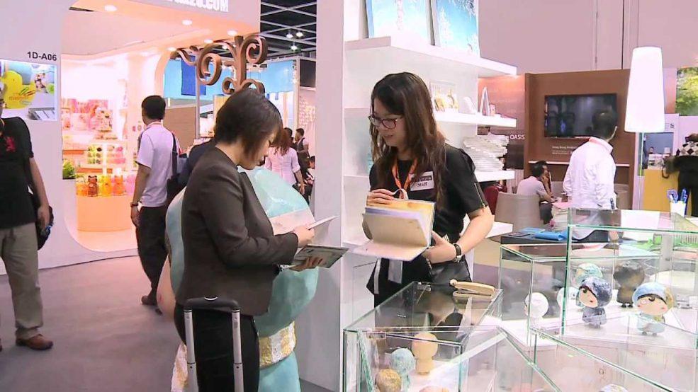 Gifts and Premium in Dubai 2016 - Coming Soon in UAE, comingsoon.ae