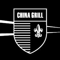 China Grill, Dubai