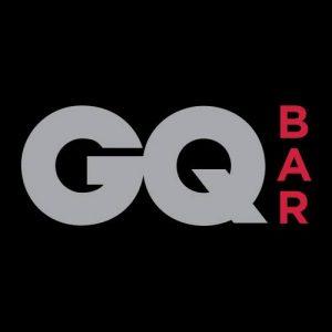 GQ Bar, Dubai