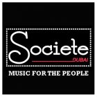 Societe, Dubai - Coming Soon in UAE