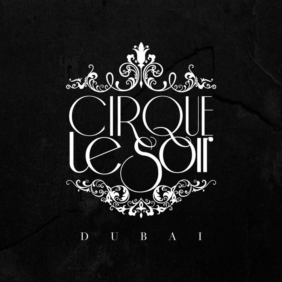 Cirque Le Soir, Dubai