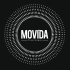 Movida, Dubai - Coming Soon in UAE