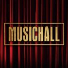 MusicHall, Dubai - Coming Soon in UAE