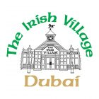 The Irish Village, Dubai - Coming Soon in UAE