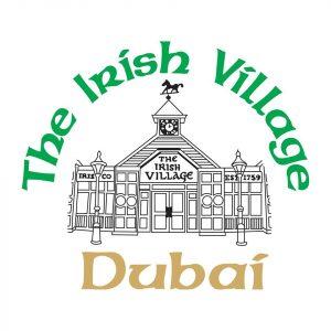The Irish Village, Dubai