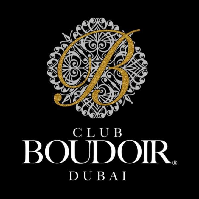 Boudoir club, Dubai
