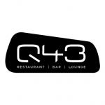 Q43, Dubai - Lounges in Dubai