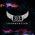 BOA Lounge & Club, Dubai - Coming Soon in UAE