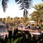Blue Marlin Ibiza, Abu Dhabi