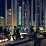 ATELIER M, Dubai