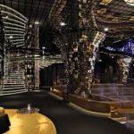 BOA Lounge & Club, Dubai