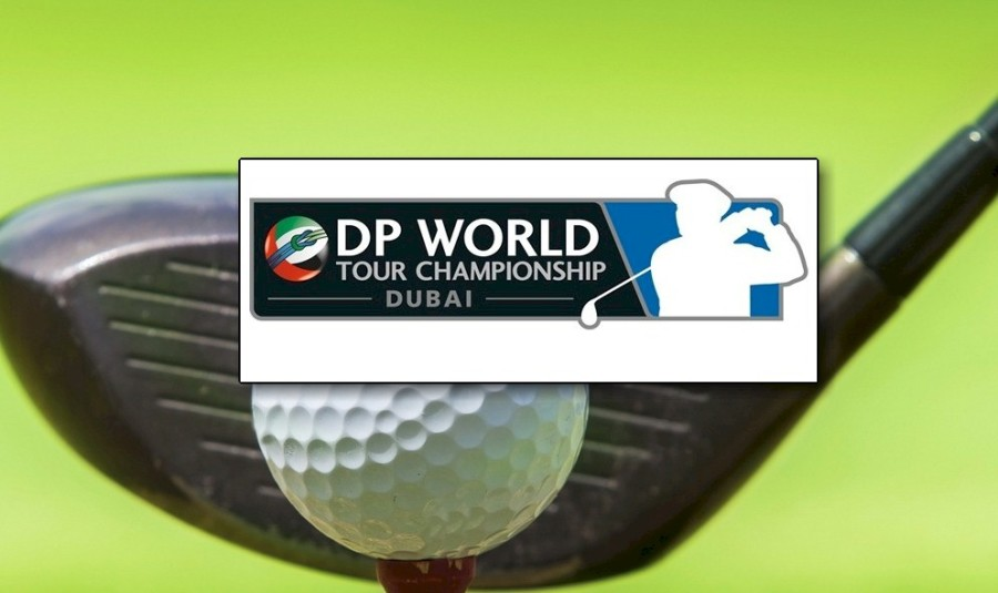 The dp world tour championship in dubai in coming soon in uae the dp world tour championship in dubai coming soon in uae comingsoon gumiabroncs Choice Image