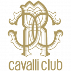 Cavalli Club, Dubai - Coming Soon in UAE