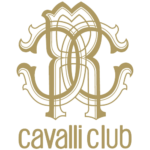Cavalli Club, Dubai - Lounges in Dubai
