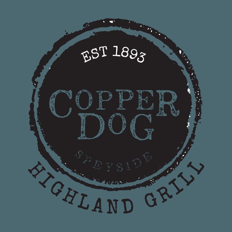Copper Dog, Dubai