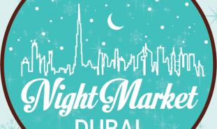 Night Market in Dubai - Coming Soon in UAE, comingsoon.ae