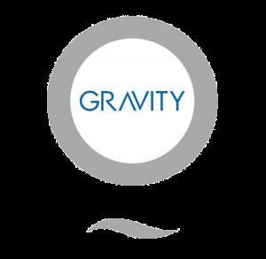 Zero Gravity, Dubai
