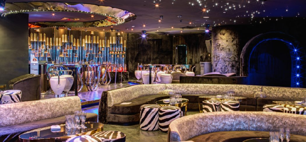Cavalli club dubai in dubai coming soon in uae for What s the most expensive hotel in dubai