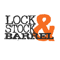 Lock, Stock & Barrel, Dubai