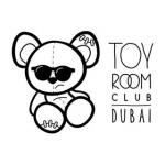 Toy Room, Dubai - Lounges in Dubai
