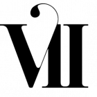 VII, Dubai - Coming Soon in UAE