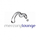 Mercury Lounge, Dubai