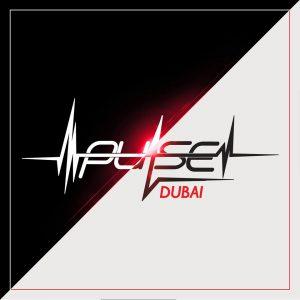Pulse, Dubai