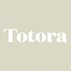 Totora Cebicheria Peruana, Dubai
