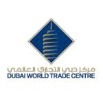 Dubai World Trade Centre - Miscellaneous Venues in Dubai