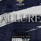 Allure – Urban Night at Boudoir club, Dubai