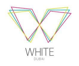 White Dubai club