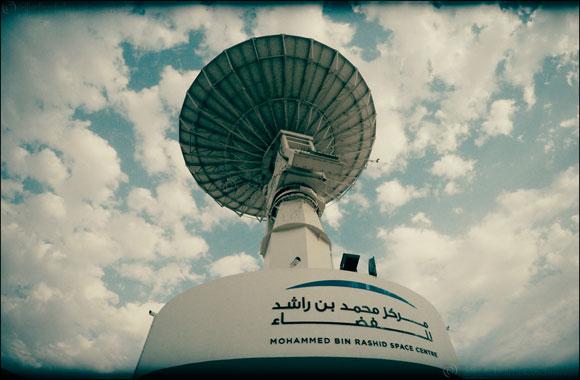 UAE Mars mission - Coming Soon in UAE, comingsoon.ae