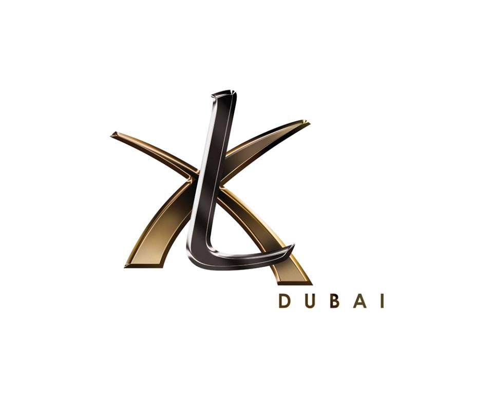 XL Club, Dubai