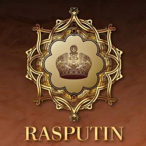 Rasputin Nightclub, Dubai