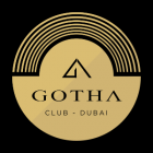 GOTHA CLUB, DUBAI - Coming Soon in UAE