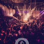 GOTHA CLUB, DUBAI
